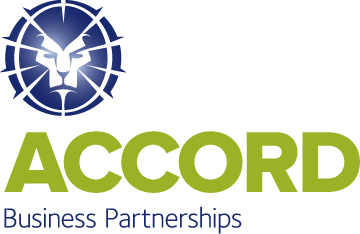 Accord Business Partnerships